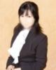 立川・八王子出張マッサージ委員会Z サワ さん
