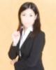 広島出張マッサージ委員会Z ナカニシ さん