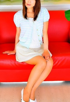 東京都 中央区 GINZA DOLL 茜 (29) さん